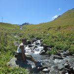 kyrgystan nature