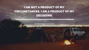 Quote Stephen Covey